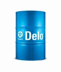 DELO EXTENDED LIFE ANTIFREEZE/COOLANT CONCENTRATE - PG